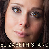 Play & Download Elizabeth Spano by Elizabeth Spano | Napster