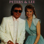 Peters & Lee by Peters & Lee