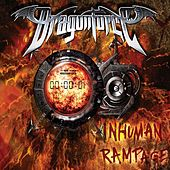 Play & Download Lost Sould In Endless Time by Dragonforce | Napster