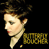 Play & Download Bitter Song by Butterfly Boucher | Napster