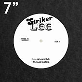 Play & Download Live & Learn Dub by The Aggrovators | Napster