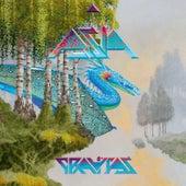 Gravitas von Asia
