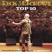 Play & Download Rick Muchow's Top 10 by Rick Muchow | Napster