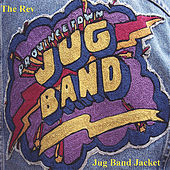 Play & Download Jug Band Jacket by The Rev | Napster