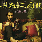 Play & Download Alahabibi by Hakim | Napster