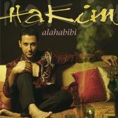 Play & Download Alahabibi by Hakim   Napster