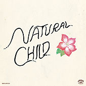 Dancin' with Wolves by Natural Child