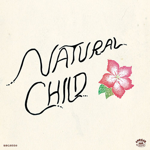 Play & Download Dancin' with Wolves by Natural Child | Napster