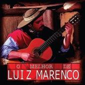O Melhor de Luiz Marenco, Vol. 1 by Luiz Marenco