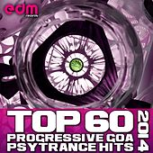 Play & Download Top 30 Progressive Goa Psytrance Hits v2 - Electronic Dance Music Masters Collection by Various Artists | Napster