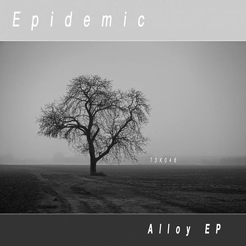 Play & Download Alloy EP by Epidemic | Napster