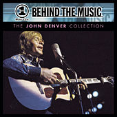 Play & Download VH1 Behind the Music: The John Denver Collection by John Denver | Napster