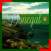 Play & Download Songs of Donegal by Various Artists | Napster