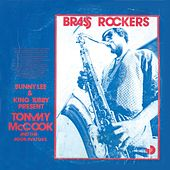 Play & Download Brass Workers by Tommy McCook | Napster