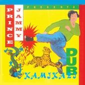 Play & Download Kamikazi Dub by Prince Jammy | Napster