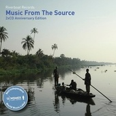 Play & Download Music From The Source by Various Artists | Napster