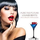 Play & Download Pure and Future Lounge Beats (Serve Chilled With a Martini Cocktail) by Various Artists | Napster