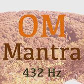 Play & Download Binaural Om Mantra by 432 Hz | Napster