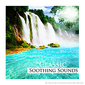Classic Soothing Sounds by Nature Sounds Nature Music