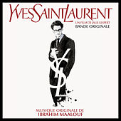 Yves Saint Laurent (Bande originale du film) by Various Artists