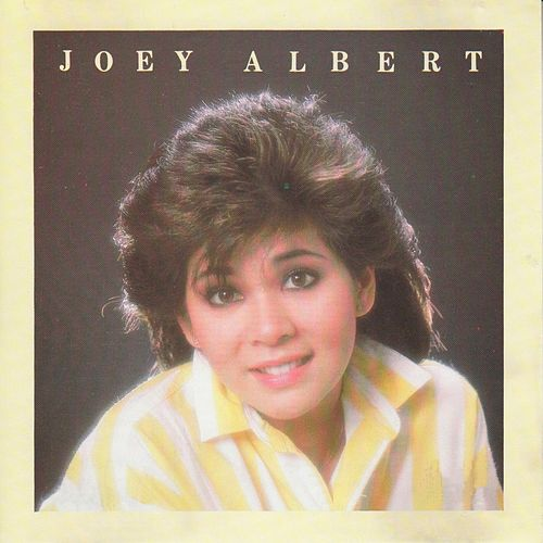Joey Albert by Joey Albert