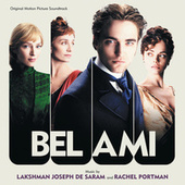 Bel Ami by Various Artists