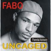 Fabo: