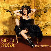 Lija y Terciopelo by Patricia Sosa