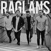 Play & Download Raglans by Raglans | Napster
