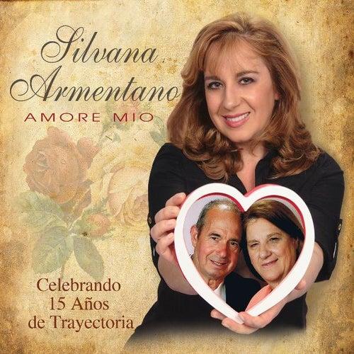 Silvana Armentano Hijo Mio DescargadeMusicaCd