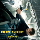 Non-Stop by John Ottman