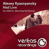 Mad Love by Alexey Ryasnyansky