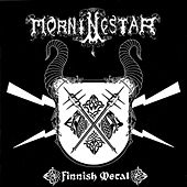 Play & Download Finnish Metal by Morning Star | Napster