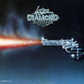 Play & Download Fire Power by Legs Diamond | Napster