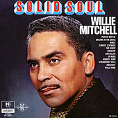 Solid Soul by Willie Mitchell