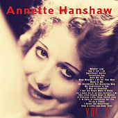 Play & Download Annette Hanshaw, Vol. 1 by Annette Hanshaw | Napster
