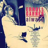 Always by Erroll Garner