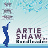 The Bandleader by Artie Shaw