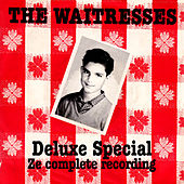 Deluxe Special von The Waitresses