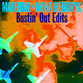 Play & Download Bustin' Out Edits - EP by Nona Hendryx | Napster
