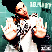 Play & Download A Diario by Telmary | Napster