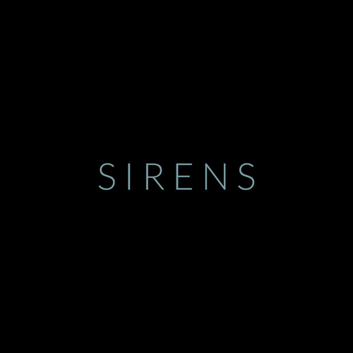 Play & Download Sirens by JONES | Napster