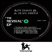 The Revival EP by Sean Smith