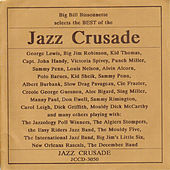The Best of Jazz Crusade by Various Artists