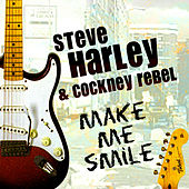 Make Me Smile by Steve Harley