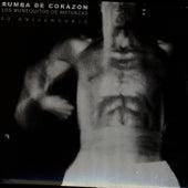 Rumba De Corazón by Los Munequitos De Matanzas