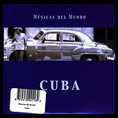 Play & Download Cuba by VVAA | Napster