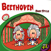 Play & Download Beethoven - Baby Style by Lasha | Napster