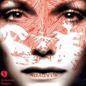 Play & Download Kalanta [Κάλαντα] by Despina Vandi (Δέσποινα Βανδή) | Napster