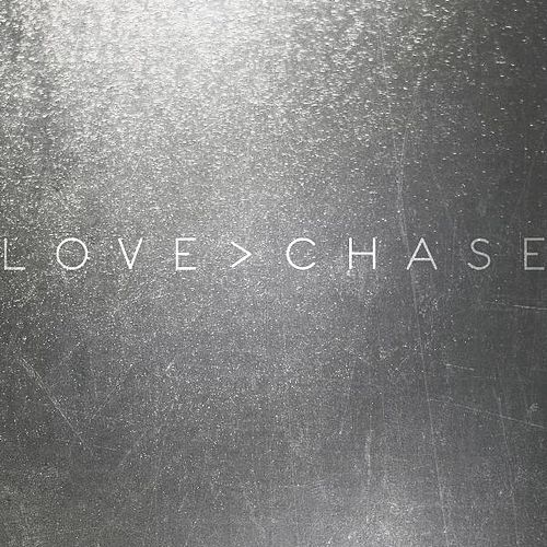 Play & Download Love > Chase by Boy Blue | Napster